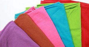 Sỉ Tân Bình chuyên may áo thun đồng phục lớp giá rẻ - chất lượng