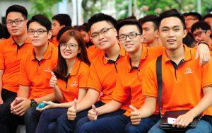 Sitanbinh.com cung cấp sản phẩm dịch vụ may mặc chất lượng tại Huyện Hóc Môn