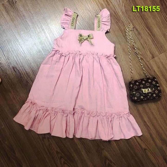 Xưởng may quần áo trẻ em Long Thanh
